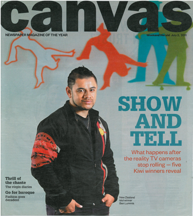 Canvas mag cover - 2 July lr.jpg