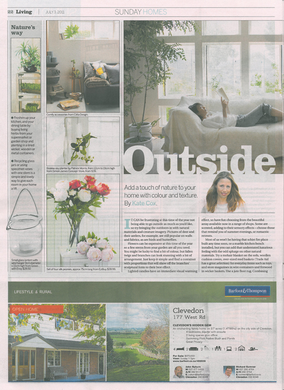 Herald on Sunday Living 03 July - pg 22 lr.jpg