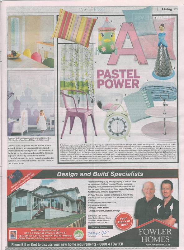 Herald on Sunday Living 10 July - pg 23 lr.jpg