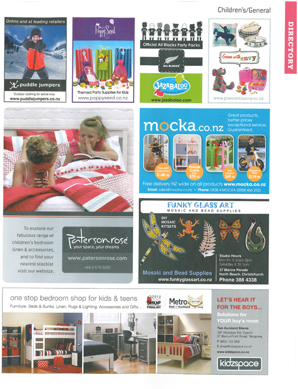 Your Home & Garden - directory July 2011 lr.jpg