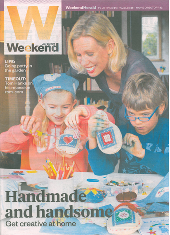 Weekend Herald 23 July - cover lr.jpg