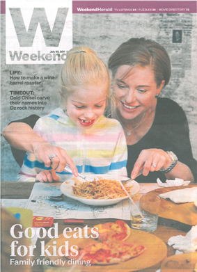 Weekend Herald cover - 30 July lr.jpg
