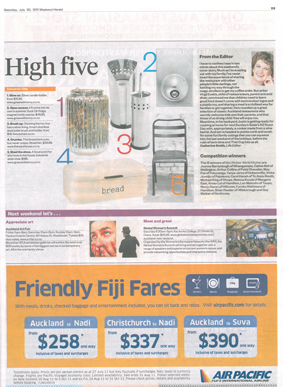 Weekend Herald cover - 30 July page 3 lr.jpg
