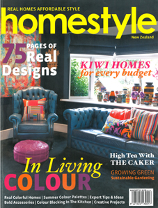 Homestyle mag Aug cover lr.jpg
