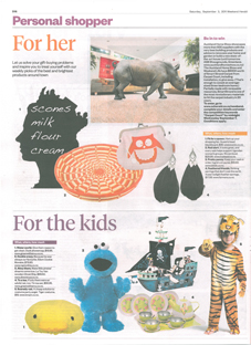 Weekend Herald 03 Sep - pg 16 lr.jpg