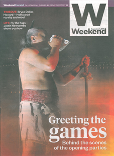 Weekend Herald 03 Sep cover lr.jpg