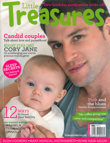 Little Treasures mag Aug-Sep 11 cover lr.jpg
