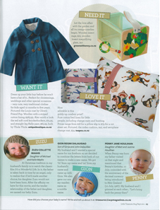 Little Treasures mag Aug-Sep 11 pg 23 lr.jpg