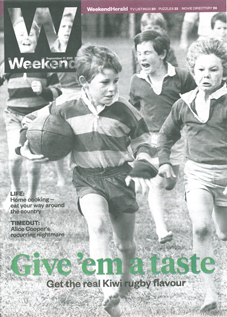 Weekend Herald 17 Sept cover lr.jpg