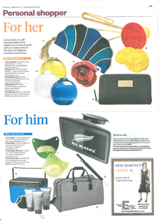 Weekend Herald 17 Sept - pg 26 lr.jpg