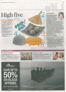 Weekend Herald 08 Oct - pg 3 lr.jpg