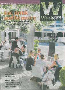 Weekend Herald cover - 08 Oct lr.jpg