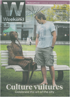 Weekend Herald cover 15 Oct lr.jpg