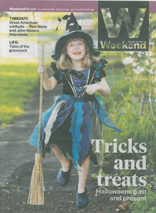 Weekend Herald cover 29 Oct lr.jpg
