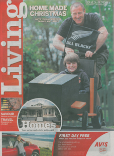 Herald on Sunday cover 04 Dec lr.jpg