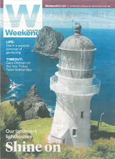 Weekend Herald 14 Jan cover lr.jpg
