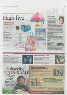 Weekend Herald 29 Oct page 3 lr.jpg