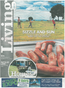 Herald on Sunday 04 Feb cover lr.jpg