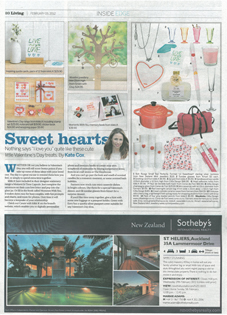 Herald on Sunday 04 Feb pg 20 lr.jpg