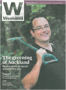 Weekend Herald 4 Feb cover lr.jpg