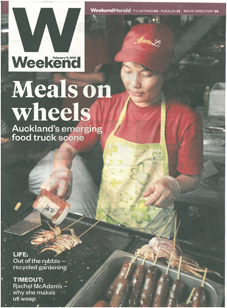 Weekend Herald cover 11 Feb lr.jpg