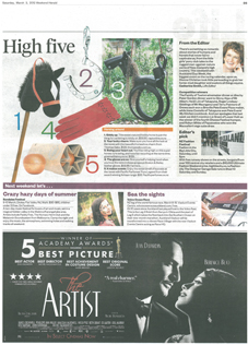 Weekend Herald 03 March - pg 3 lr.jpg
