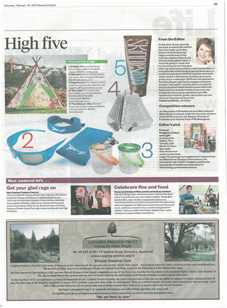 Weekend Herald pg 3 - 18 Feb lr.jpg