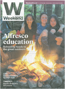 Weekend Herald cover 18 Feb lr.jpg