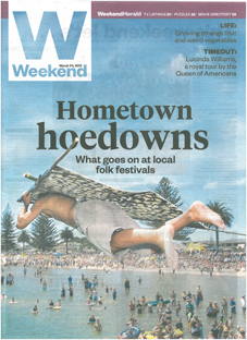 Weekend Herald 24 march cover lr.jpg