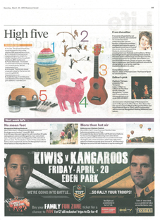 Weekend Herald 24 March - pg 3 lr.jpg