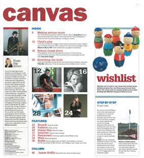 Canvas mag 31 March pg 5 lr.jpg