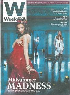 Weekend Herald 28 April cover lr.jpg