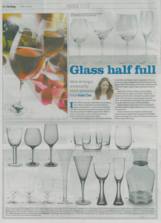 Herald on Sunday pg 27 27 May lr.jpg
