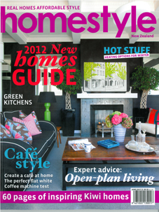 Homestyle mag June 2012 cover lr.jpg