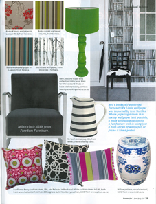 Homestyle mag June 2012 page 39 lr.jpg