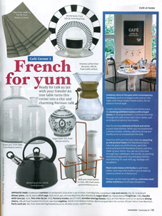 Homestyle mag June 2012 page 53 lr.jpg