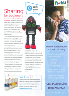 Parenting mag Winter 2012 pg 99 lr.jpg