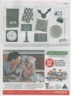 Weekend Herald pg 23 10 June lr.jpg