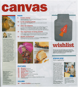 Canvas mag pg 5 16 june lr.jpg