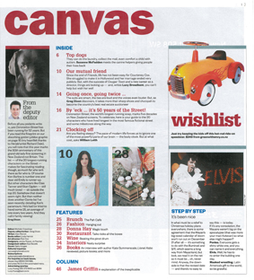 Canvas mag 14 July pg 3 lr.jpg
