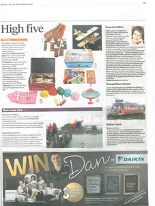 Weekend Herald 30 June pg 3 lr.jpg