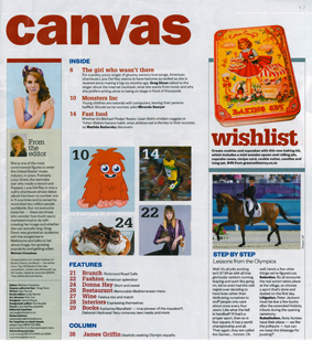 Canvas mag 04 Aug page 3 lr.jpg