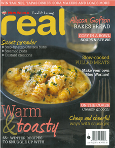 Real magazine cover Aug 12 lr.jpg