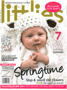 Littlies mag cover Sept 2012 lr.jpg