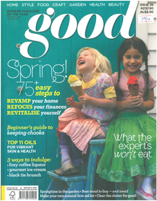 Good mag issue 26 cover lr.jpg