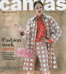 Canvas cover 25 August lr.jpg