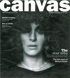 Canvas 27 Oct cover lr.jpg