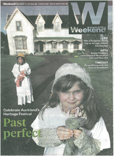 Weekend Herald 29 Sep cover lr.jpg