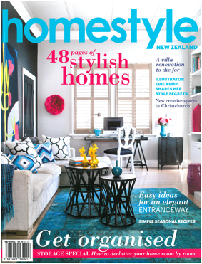 Homestyle Feb-Mar 13 cover lr.jpg