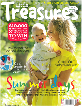Little Treasures Jan cover lr.jpg
